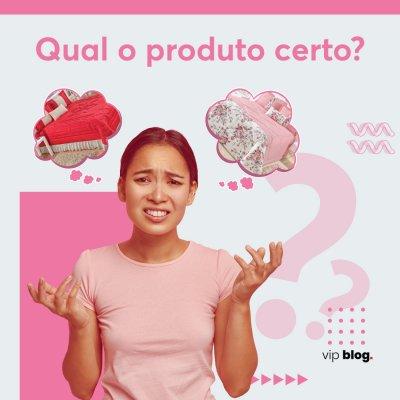 Como saber qual o produto certo para o cliente