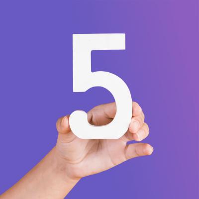 5 Dicas de como conquistar novos clientes