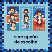 TOALHA DE BANHO GAMES 1 PC - COR 1