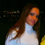 Iolanda Souto Lima