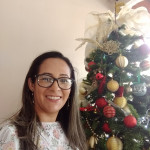 Raquel Maia